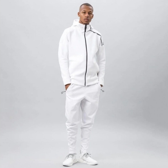 shades of online store classic fit adidas Sweaters   Zne Tracksuit   Poshmark